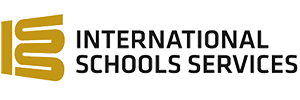 International Schools Services Logo