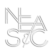 North Eastern Association of Schools and Colleges (NEASC) Accreditation
