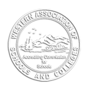 Western Association of Schools and Colleges (WASC) Accreditation
